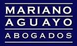 Bufete Mariano Aguayo. Estado de la ejecución de las medidas cautelares de suspensión a 16 de Febrero.