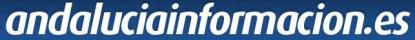 https://empleadospublicosmalaga.files.wordpress.com/2013/04/5f243-logoandaluciainformacic3b3n.jpg?w=415&h=40